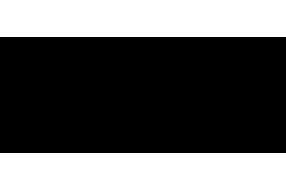 Фильтр воздушный KW2640/612600110540/4110000589016